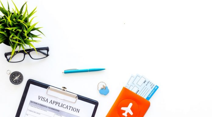 Top Tips For Successful Visa Applications
